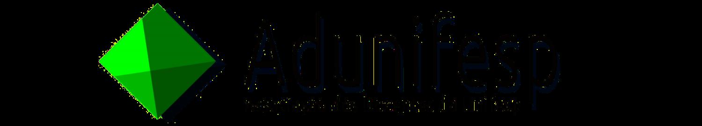 Logo fictício