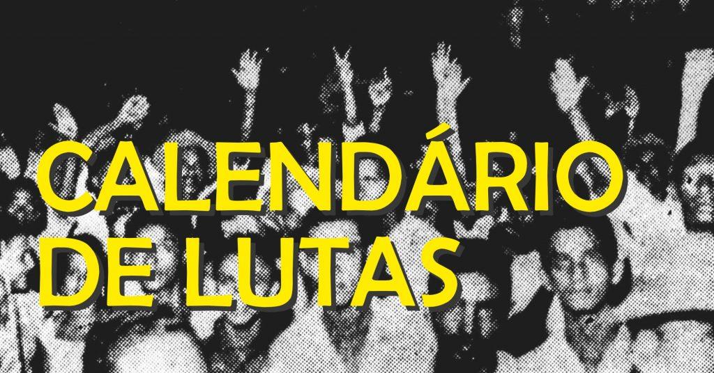 calendariLutas-página001