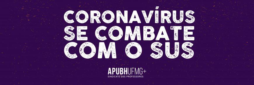 imagens_redes_sociais_corona_se_combate
